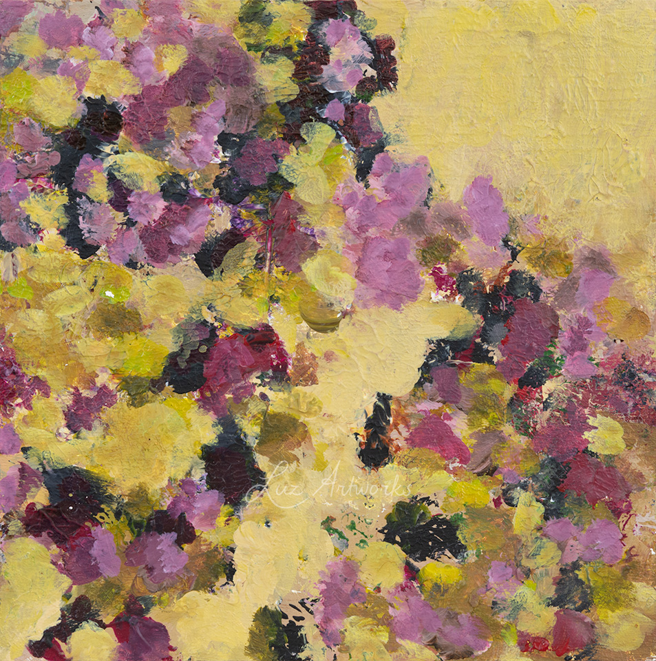 painting blossoms 1